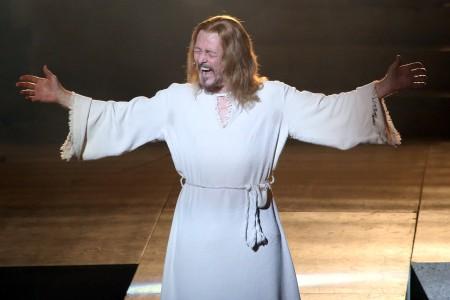 Jesus Christ Superstar Sferisterio_Foto LB (16)