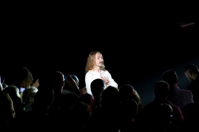 Jesus Christ Superstar Sferisterio_Foto LB (26)