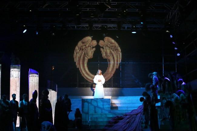 Jesus Christ Superstar Sferisterio_Foto LB (4)