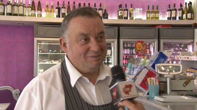 Pierino Cammertoni