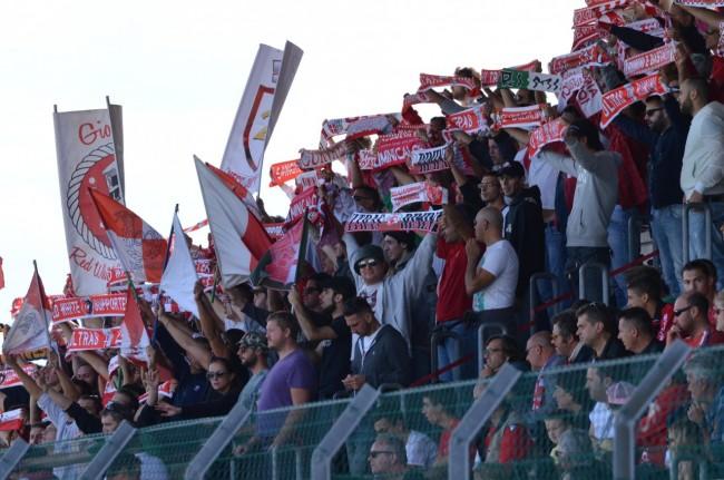 Rimini-Maceratese (2)