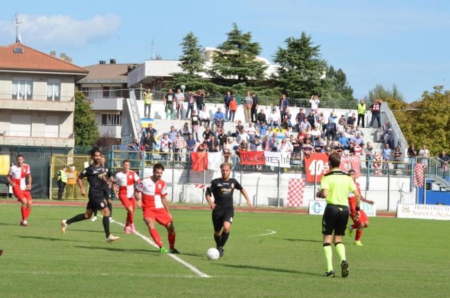 Rimini-Maceratese (4)