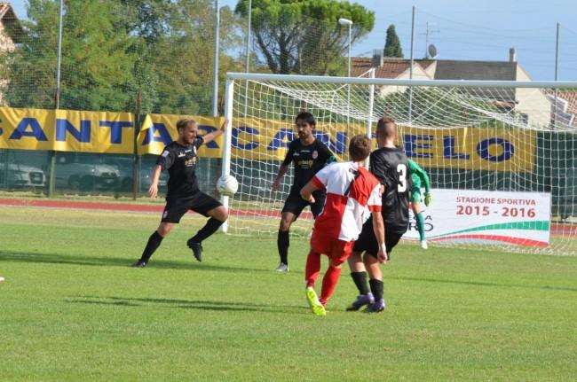 Rimini-Maceratese (5)