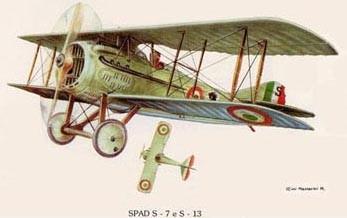 SPAD-S-7-e-S-13_imagelarge