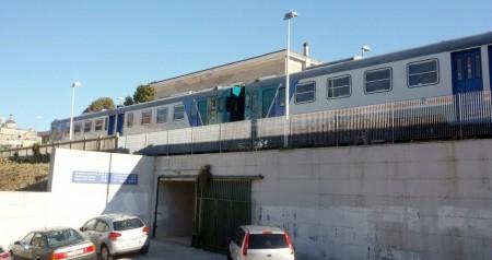 Treno stazione macerata (4)