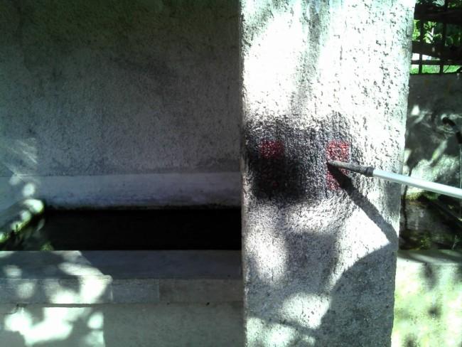 Vandali monti sibillini (9)
