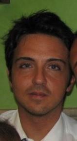 Alessandro Ciarcianelli