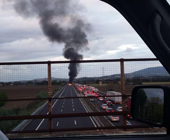 assalto_portavalori_autostrada_loreto_ancona-11