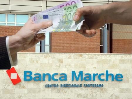 banca marche 3