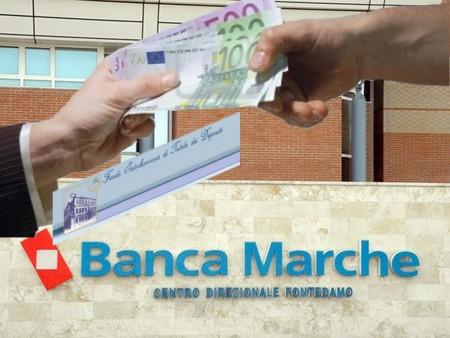 banca-marche-4-450x338