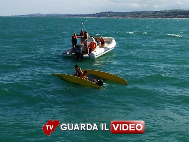 catamarano-soccorso-00