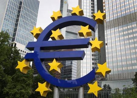 direttiva Brrd dell'Unione Europea