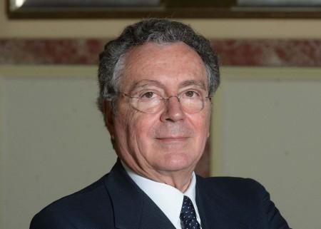GianMaria Gros-Pietro (foto Wikypedia)