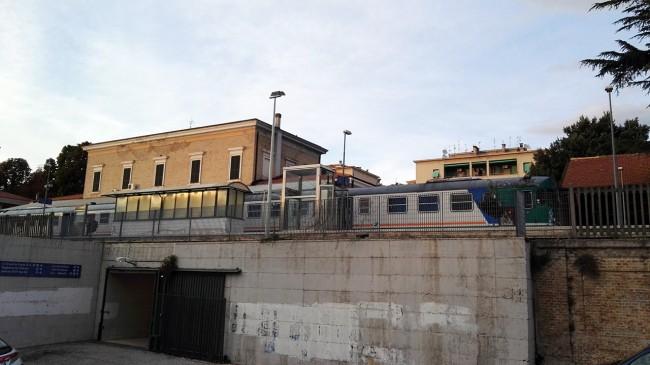 macerata via urbino treni stazione_Foto LB (1)