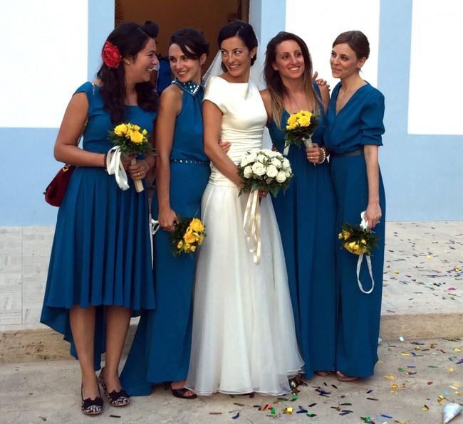 matrimonio a lampedusa (2)