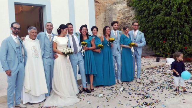 matrimonio a lampedusa (3)