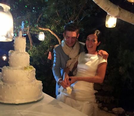 matrimonio a lampedusa (4)