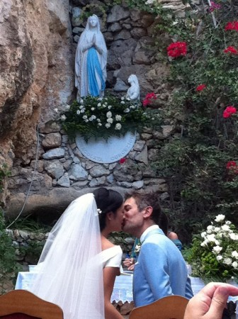 matrimonio a lampedusa (6)