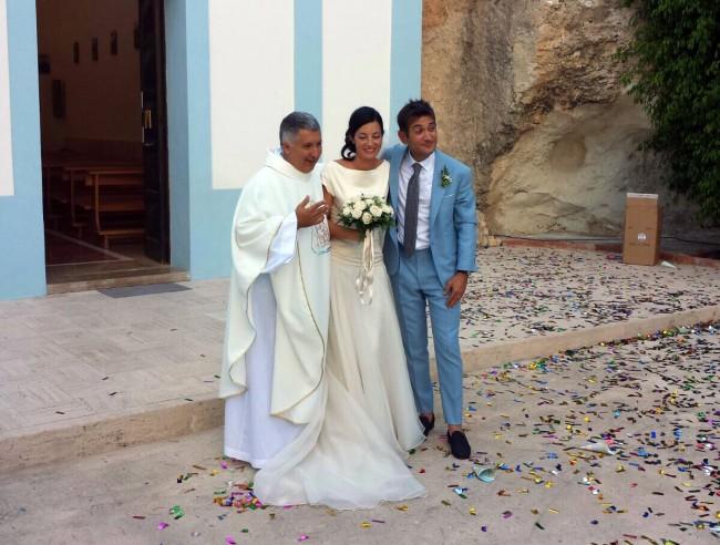 matrimonio a lampedusa (8)