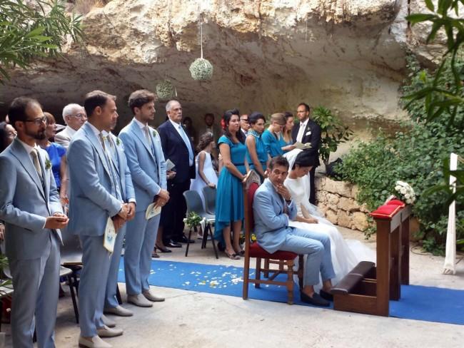 matrimonio a lampedusa (9)
