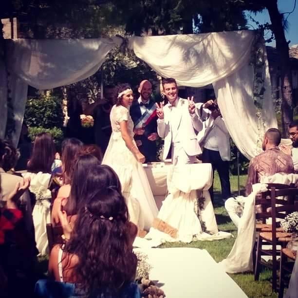 matrimonio_casisa_sacchi2