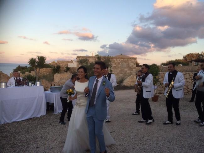 matrimonio_lampedusa_pierino
