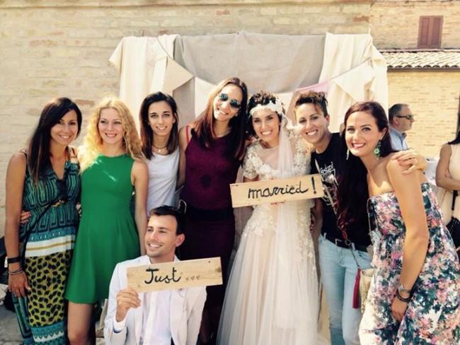 matrimonio_sacchi_casisa