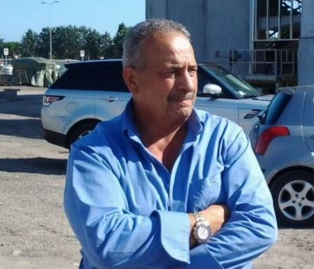 Mauro Mattucci