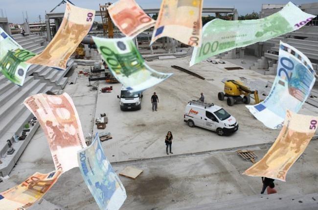 palas euro 2