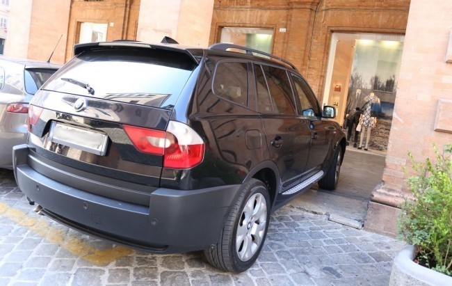 parcheggio-rumeno-4-650x411 (1)