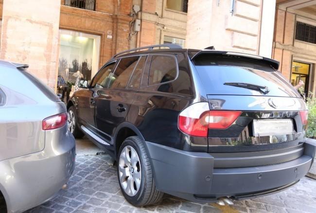 parcheggio-rumeno-650x438 (1)