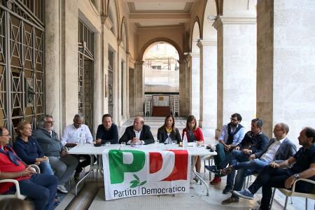 pd provinciale macerata_Foto LB (12)