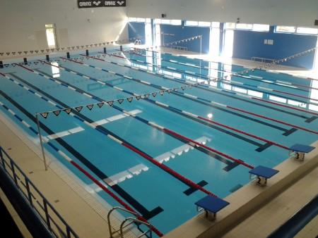 piscina-comunale-caporicci-tolentino-2-450x338