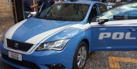 polizia-5-450x229