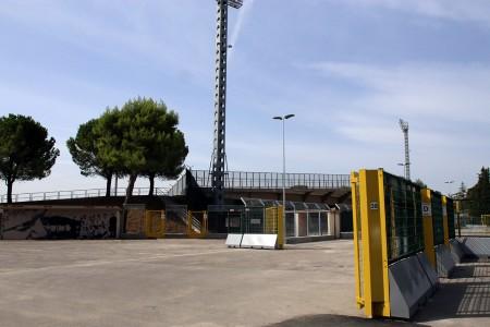 stadio-helvia-recina_FOto-LB-1-450x300
