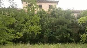 Villa Valcerasa