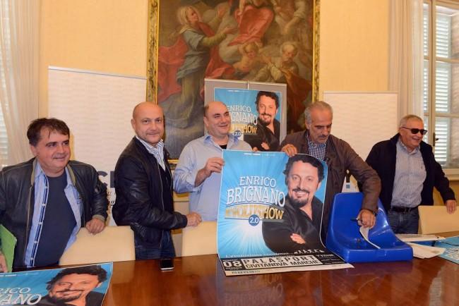 Brignano