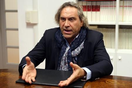 Daniele Maria Angelini