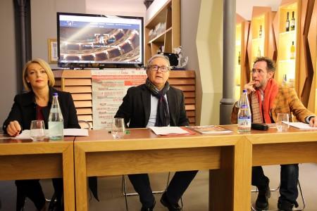 Franco Capponi_Stagione teatrale Treia_Foto LB (1)