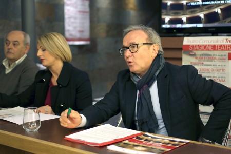 Franco Capponi_Stagione teatrale Treia_Foto LB (2)