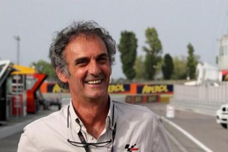 Franco Uncini 7