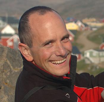 Giorgio Marinelli