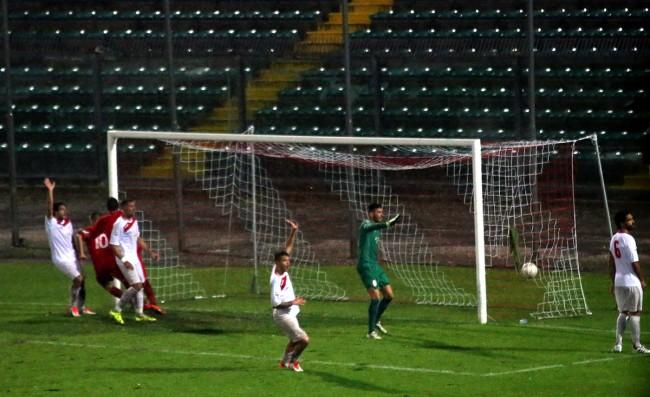 Gol Ancona_Foto LB