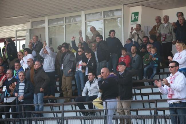 Maceratese vs Teramo helvia recina campionato foto ap (14)