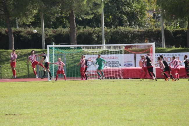 Maceratese vs Teramo helvia recina campionato foto ap (9)