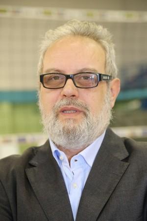 Presidente Giuseppe Massera