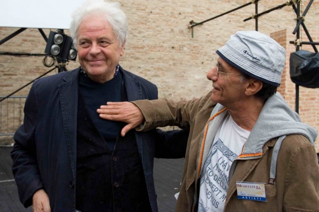 Roberto-Vecchioni-e-Piero-Cesanelli