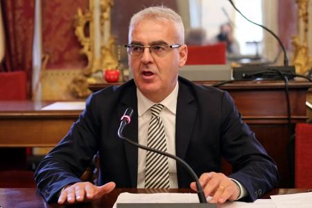 Romano Carancin