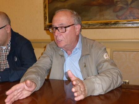 Sergio-Marzetti-2-450x338