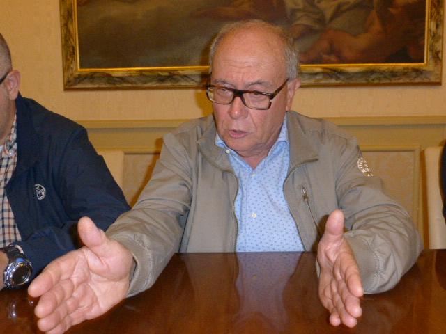 Sergio-Marzetti